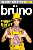 Brüno (iTunes)