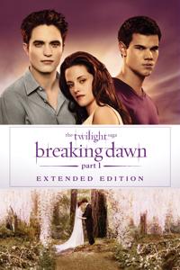 download twilight breaking dawn part 2 torrent