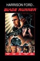 Blade Runner (iTunes)