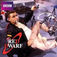 Télécharger Red Dwarf, Saison 1 Episode 6