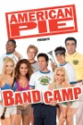 American pie presents the naked mile unrated — 6