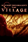 The Village wiki, synopsis