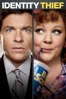 Identity Thief - Seth Gordon