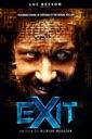 Affiche du film Exit (2000)
