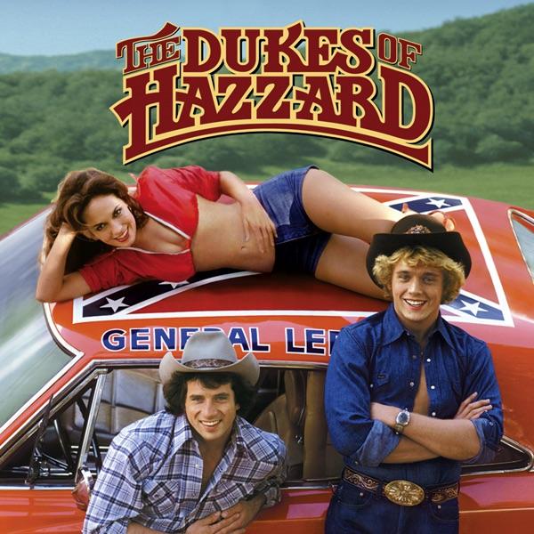 the dukes of hazzard season 1 on itunes