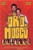 El oro de Moscú - Movie Image