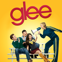 Glee - Glee, Season 1 artwork