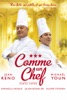 icone application Comme un chef