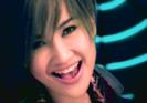 Dancing Queen - CoCo Lee