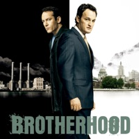 Télécharger Brotherhood, Saison 1 Episode 11