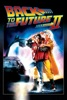 Back to the Future Part II - Movie Image