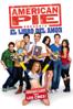 American Pie 7: El libro del amor (Subtitulada) - John Putch