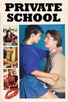 Private School (iTunes)