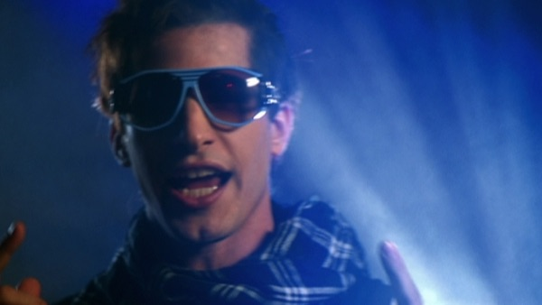 The Lonely Island - Incredibad music video wiki, reviews