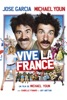 icone application Vive la France (2013)