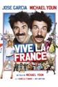 Affiche du film Vive la France (2013)