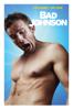 Bad Johnson - Huck Botko