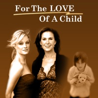 Télécharger For the Love of a Child Episode 1