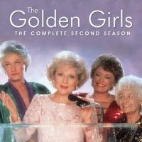 Télécharger The Golden Girls, Season 2 Episode 1
