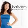Bethenny Ever After Season 3 Episode 12