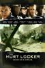 The Hurt Locker - Kathryn Bigelow
