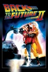 Back to the Future Part II wiki, synopsis