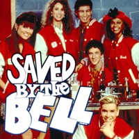 Télécharger Saved By the Bell: The Complete Series Episode 22