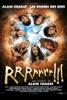 icone application RRRrrrr!!!
