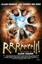 Affiche du film RRRrrrr!!!