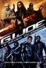 icone application G.I. Joe : Le réveil du Cobra