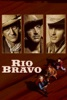 icone application Rio Bravo