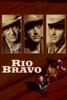 icone application Rio Bravo
