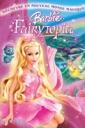Affiche du film Barbie Fairytopia
