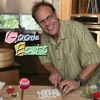 Good Eats, Season 5 - Synopsis and Reviews