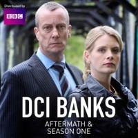 Télécharger DCI Banks, Season 1 (With Pilot) Episode 2