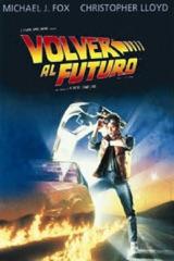 Volver al futuro 1 (Subtitulada)
