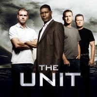 Télécharger The Unit, Season 4 Episode 22
