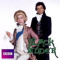 Télécharger Blackadder the Third Episode 2