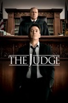 The Judge wiki, synopsis