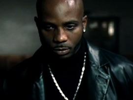 I Miss You DMX & Faith Evans Hip-Hop/Rap Music Video 2005 New Songs Albums Artists Singles Videos Musicians Remixes Image