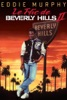 icone application Le Flic de Beverly Hills II
