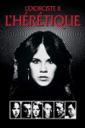 Affiche du film L\'Exorciste II : L\'hérétique