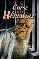 The Curse of the Werewolf (iTunes)