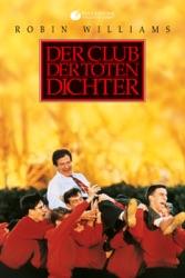 Club Der Toten Dichter Ganzer Film Deutsch