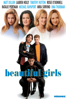 Ted Demme - Beautiful Girls  artwork