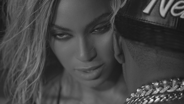 Beyoncé - Drunk in Love (feat. Jay Z)