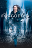 The Forgotten - Joseph Ruben