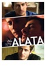 icone application Alata