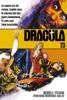 icone application Dracula 73