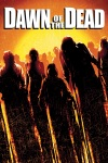 Dawn of the Dead  wiki, synopsis